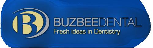 Buzbee Dental